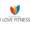 Фитнес-клуб I Love Fitness