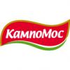 КампоМос
