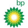 BP Россия