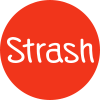 Strash