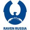 Компания Рейвен Россия Лимитед