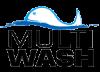 Multiwash